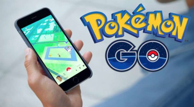 "Pokemon GO mất dần độ hot, game thủ Việt đổ xô đi tìm ""vùng đất mới"""